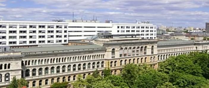 جامعات المانيا المجانية